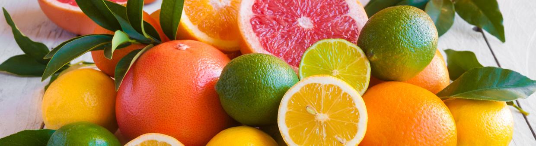 Chélation naturelle : l'efficacité de la pectine de citron modifiée