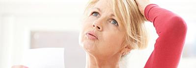 Comment soulager les bouffées de chaleur de la ménopause naturellement ?