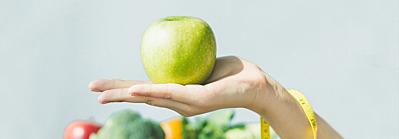 Prise de poids : causes, conséquences et solutions