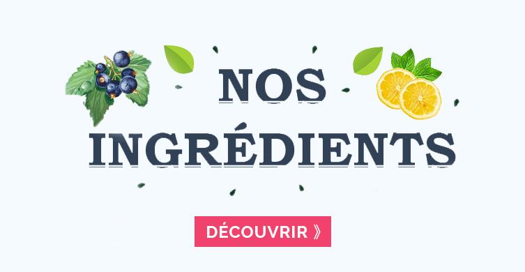 complements-alimentaires-naturels-biophenix