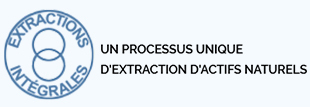 Les extractions integrales