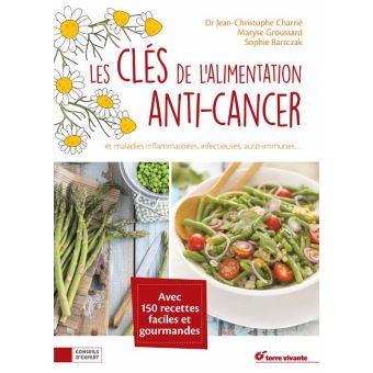 Les-cles-de-l-alimentation-anti-cancer