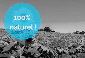 Zinc Bio 100% naturel